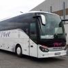 Transport Zilnic Romania-Germania