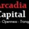 Tranzactioneaza ACTIUNI la Bursa