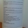 TRATAMENT FOSE SI HAZNALE - BIOACTIVATORI 1 KG