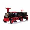 Trenulet electric cu vagon SX1919 12V 180W