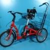 Tricicleta ortopedica second hand Schuchmann