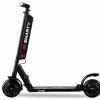 Trotineta Pentru Copii Model: 36V Eco Scooter Smarty R1 8 inch