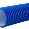 Tub flexibil - Furtun exhaustare