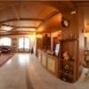 Tur virtual 360 grade in imobiliare