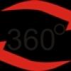 Tur virtual 360 grade pentru site de prezentare