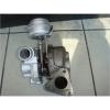 Turbosuflante defecte, functionale sau vechi.