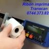 Tus pt.imprimanta transport frigorific Transcan,TKDL, Datacold Carrier