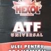ULEI ATF servodirectie - 1L