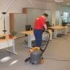 Ultimele locuri de munca la firma de curatenie 1350 EUR