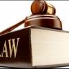 Un avocat civil la dispoziția dumneavoastra!