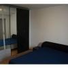 Unirii, inchiriez apartament 2 camere, 70mp