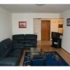 Unirii,inchiriez apartament de lux,2 camere decomandate,75mp