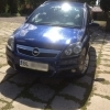URGENT !!!!  Se vinde Opel Zafira