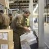Urgent sofer firma de curierat  Germania
