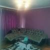 URGENT!!! Vand apartament 3 camere, zona Nord-Cameliei