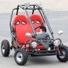 UTV Buggy OffRoad DeluxeAUTOMAT