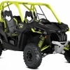 UTV Can-Am Maverick 1000R X DS TURBO