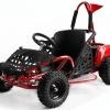 UTV NITRO MOTORS Buggy Middi OffRoad Deluxe
