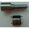 Vamd Kit Reparatie Injector Delphi Mercedes C class 2.0