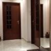 Vand 3 camere Brancoveanu - stradal
