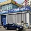 Vand afacere service auto