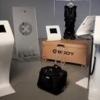 Vand aparat electrostimulare EMS XBODY COMPLET 8800 euro !!!