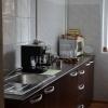 Vand Apartament 2 cam., Baba Novac