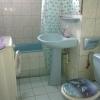 Vand apartament 2 cam. in Tg.Mures, zona Pandurilor
