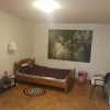 Vand apartament 2 camere Averescu