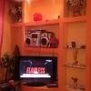 Vand apartament 2 camere Banu Manta