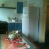 Vand Apartament 2 Camere Brancoveanu Budimex