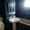 Vand apartament 2 camere Campulung,Arges,zona Grui