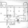 Vand apartament 2 camere, Dumbrava Noua - Sebastian, Proprietar