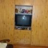 Vand apartament 2 camere finisate , mobilate in Cluj- cartier Manastur