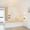 Vand apartament 2 camere Pipera complex rezidential