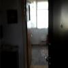 Vand apartament 2 camere semidecomandat Alexandru Obregia