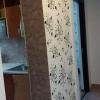 Vand apartament 3 camere, Berceni