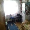 Vand apartament 3 camere Crangasi