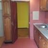 Vand apartament 3 camere Crangasi, zona linistita si usor accesibila