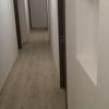 Vand apartament 3 camere, decomandat, Magheru, Romana Proprietar
