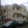 Vand Apartament 3 camere in zona Mall Vitan