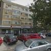 Vand apartament 3 camere Slobozia