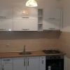Vand apartament 3 camere, Universitate, Rosetti, Proprietar