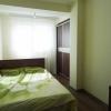 Vand Apartament 3 camere zona Compozitorilor, bloc nou