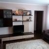 Vand apartament 3 camere zona deosebita Suceava