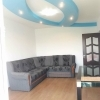 Vand apartament 3 camere zona Doamna Ghica