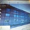 Vand apartament 34900 euro garsoniera 25000euro