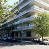 Vand apartament 3cam. cartierul francez