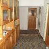 Vand apartament 4 camere Unirii