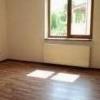 Vand apartament Bd Brancoveanu